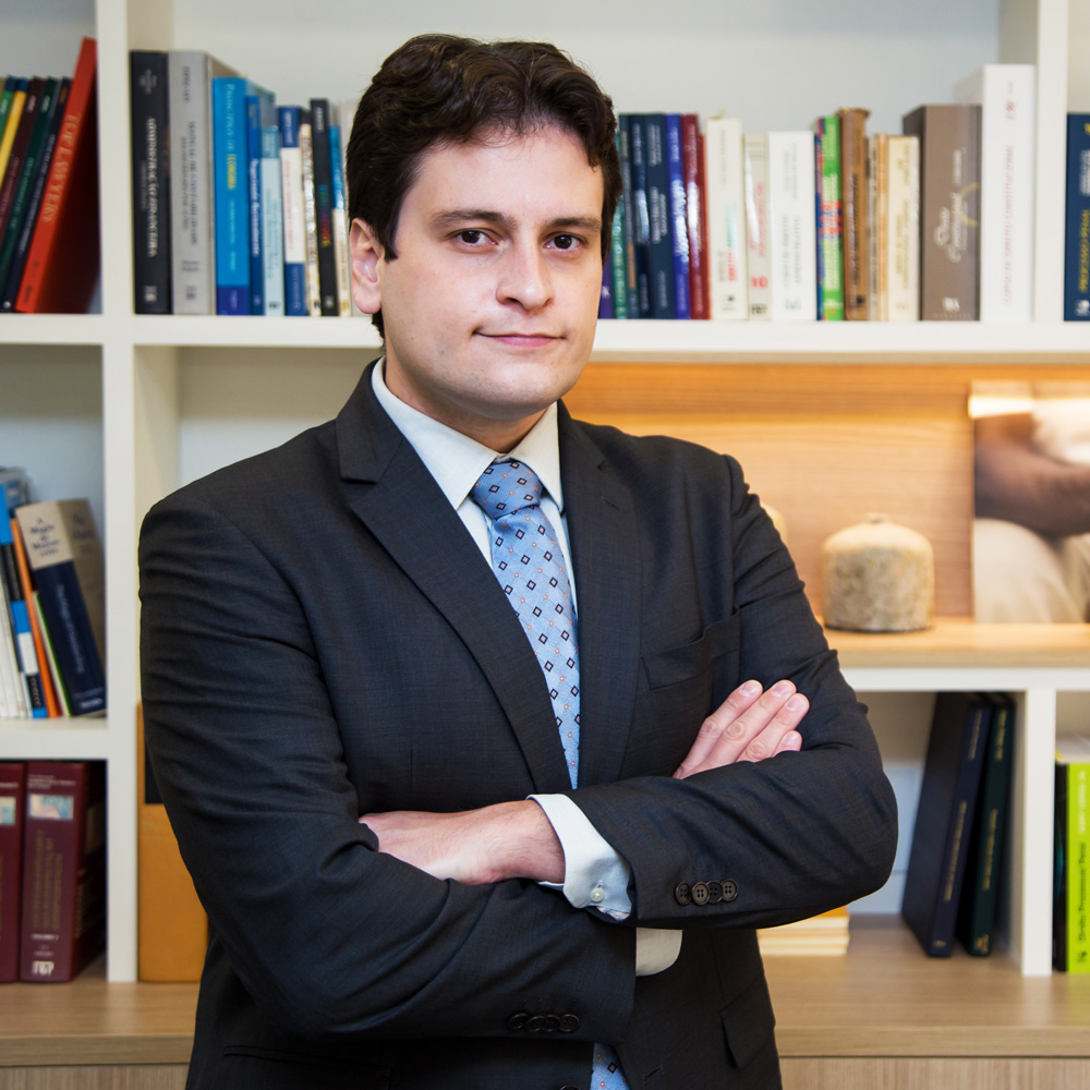Alvaro-Orione-Souza-Perfil